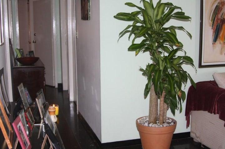 Apartamento Distrito Metropolitano>Caracas>Colinas de Bello Monte - Venta:12.145.000.000 Bolivares Fuertes - codigo: 16-7977