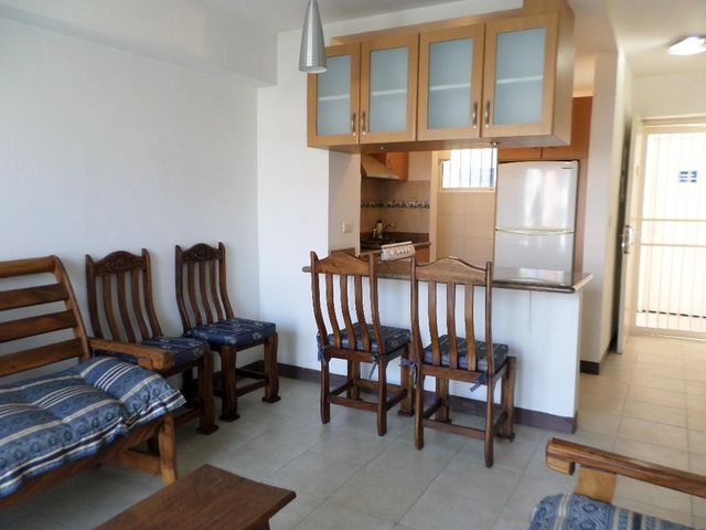 Apartamento Distrito Metropolitano>Caracas>Las Acacias - Venta:73.287.000.000 Precio Referencial - codigo: 16-7980
