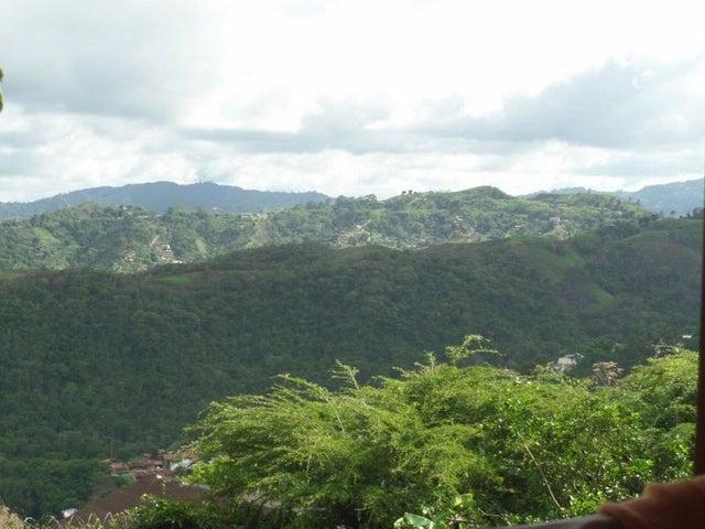 Casa Distrito Metropolitano>Caracas>Oripoto - Venta:91.609.000.000 Precio Referencial - codigo: 16-8007