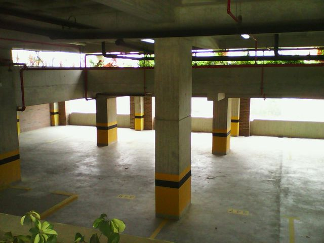 Apartamento Distrito Metropolitano>Caracas>Escampadero - Venta:714.000.000 Bolivares Fuertes - codigo: 16-8000