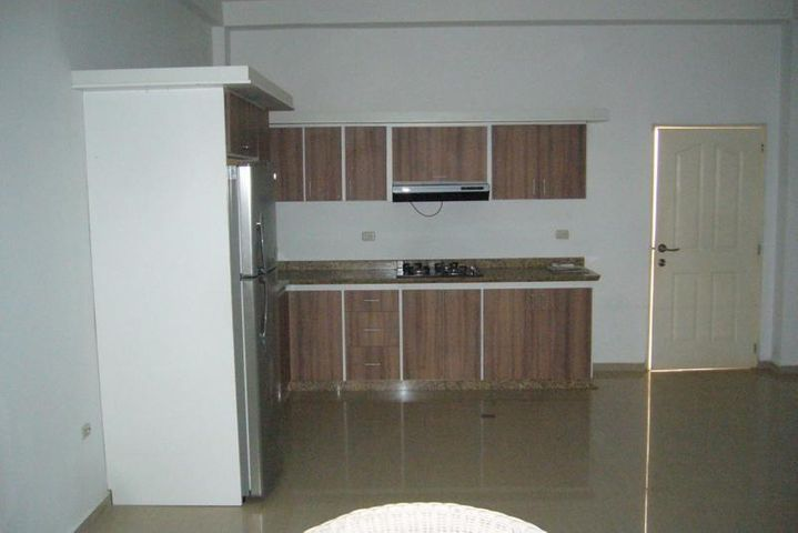 Apartamento Nueva Esparta>Margarita>Guacuco - Venta:25.384.000.000 Bolivares Fuertes - codigo: 16-7994