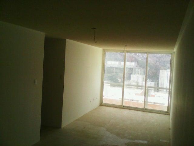 Apartamento Distrito Metropolitano>Caracas>El Encantado - Venta:6.820.000.000 Bolivares Fuertes - codigo: 16-8009