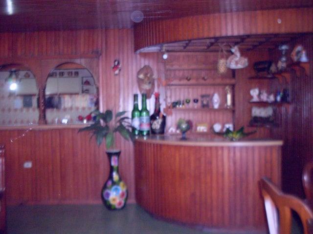 Apartamento Carabobo>Valencia>Majay - Venta:120.000.000 Bolivares Fuertes - codigo: 16-8047