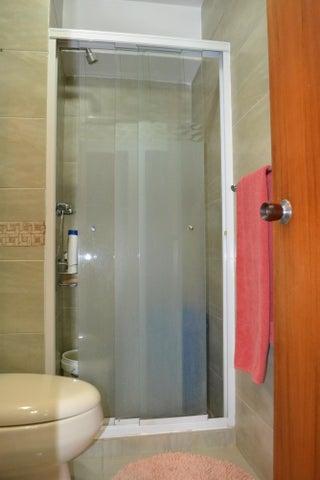 Apartamento Distrito Metropolitano>Caracas>Manzanares - Venta:30.550.000.000 Bolivares Fuertes - codigo: 16-8920