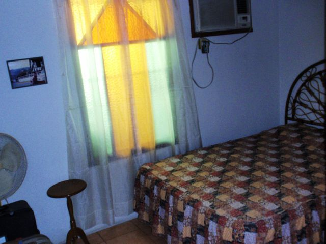 Casa Aragua>Turmero>La Mantuana - Venta:10.855.000.000 Precio Referencial - codigo: 16-8050