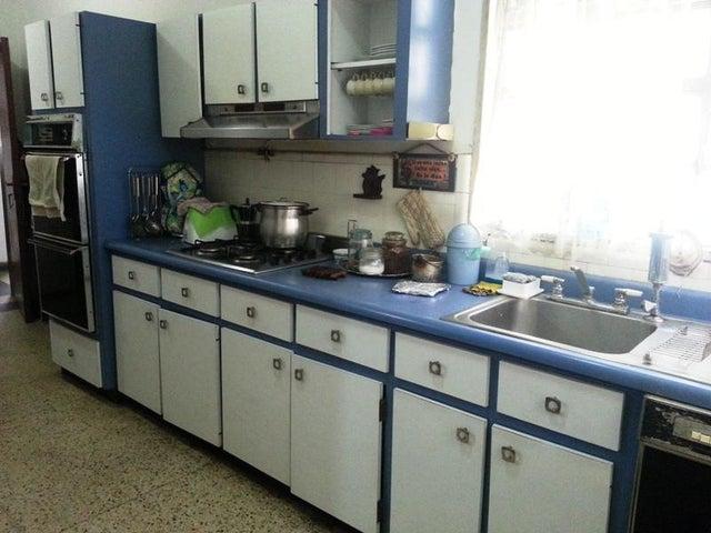 Casa Distrito Metropolitano>Caracas>Las Acacias - Venta:325.358.000.000 Precio Referencial - codigo: 16-9647
