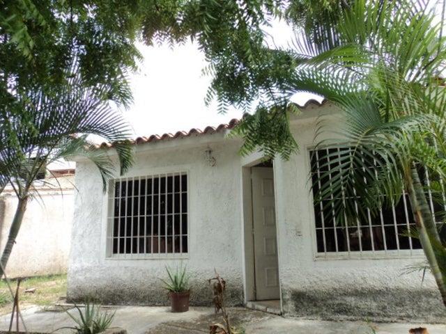 Casa Miranda>Charallave>Mata Linda - Venta:2.327.000.000 Bolivares - codigo: 16-8149