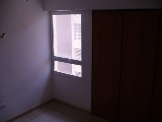 Apartamento Distrito Metropolitano>Caracas>La Union - Venta:26.476.000.000 Bolivares Fuertes - codigo: 16-8288