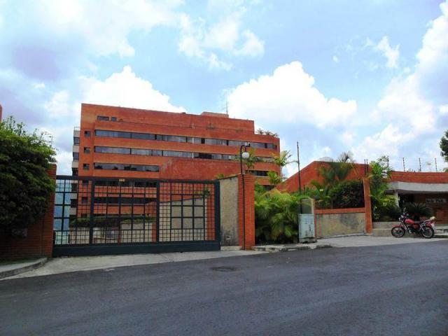 Apartamento Distrito Metropolitano>Caracas>Miranda - Venta:64.603.000.000 Bolivares Fuertes - codigo: 16-8020