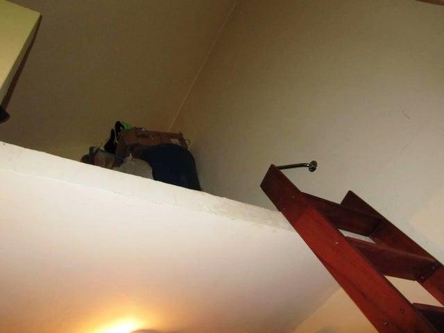 Apartamento Distrito Metropolitano>Caracas>La Alameda - Venta:360.000 US Dollar - codigo: 16-8275