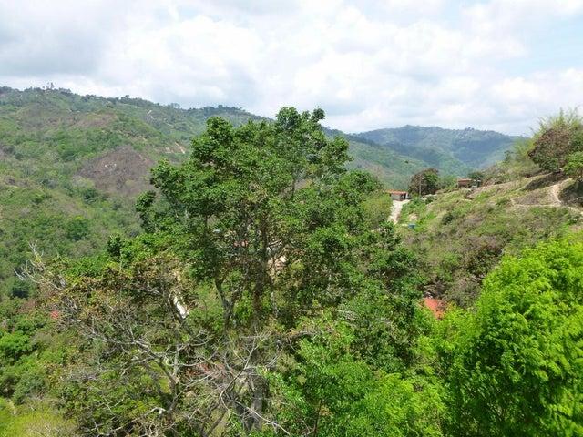 Casa Distrito Metropolitano>Caracas>Corralito - Venta:9.231.000.000 Bolivares - codigo: 16-8188