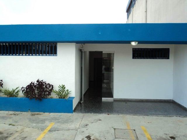 Oficina Carabobo>Valencia>Trigal Norte - Alquiler:800.000  - codigo: 16-8202