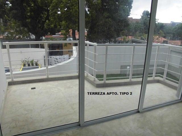 Apartamento Distrito Metropolitano>Caracas>La Castellana - Venta:163.866.000.000 Precio Referencial - codigo: 16-8230
