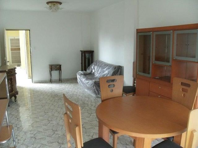 Apartamento Distrito Metropolitano>Caracas>Vista Alegre - Venta:21.375.000.000 Precio Referencial - codigo: 16-8236