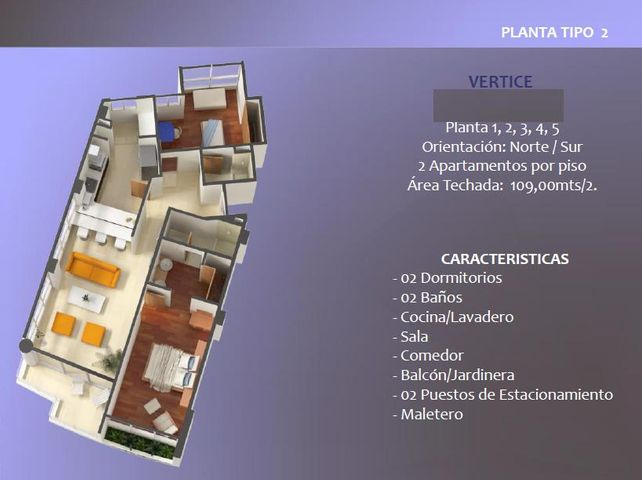 Apartamento Distrito Metropolitano>Caracas>La Castellana - Venta:158.789.000.000 Precio Referencial - codigo: 16-8221