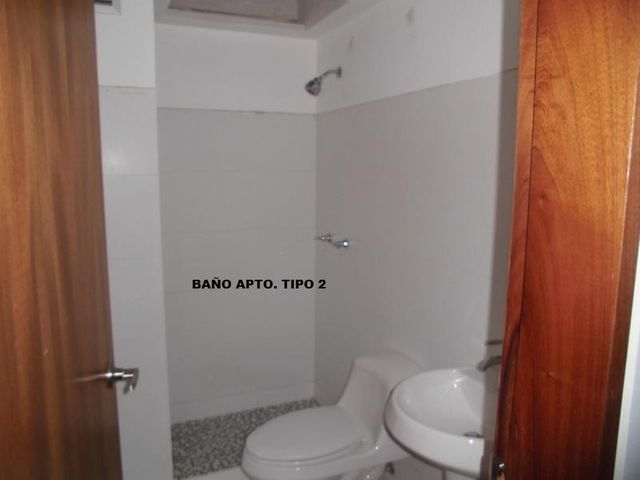 Apartamento Distrito Metropolitano>Caracas>La Castellana - Venta:59.859.000.000 Bolivares Fuertes - codigo: 16-8241