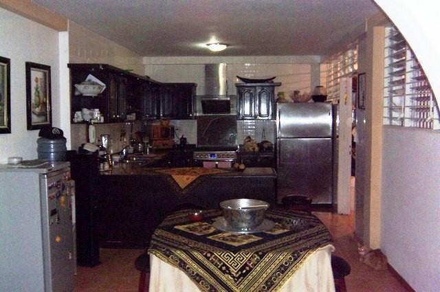 Casa Lara>Barquisimeto>El Pedregal - Venta:116.038.000.000 Precio Referencial - codigo: 16-8340