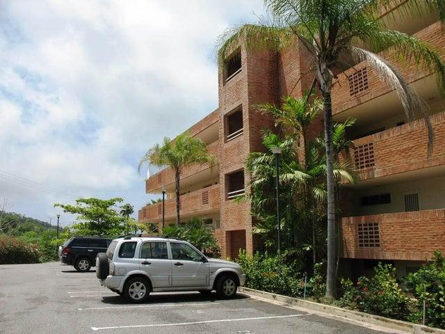 Apartamento Miranda>Higuerote>Carenero - Venta:18.475.000.000 Bolivares Fuertes - codigo: 16-8379