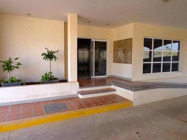 Apartamento Zulia>Maracaibo>Avenida Goajira - Venta:19.065.000.000 Precio Referencial - codigo: 16-8385