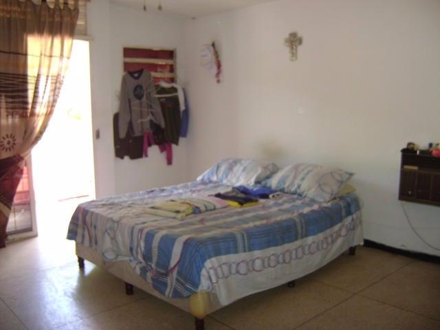 Casa Distrito Metropolitano>Caracas>Los Rosales - Venta:6.922.000.000 Bolivares Fuertes - codigo: 16-8429
