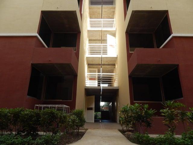Apartamento Anzoategui>Barcelona>Parque Vidoño - Venta:210.000.000 Bolivares Fuertes - codigo: 16-8448