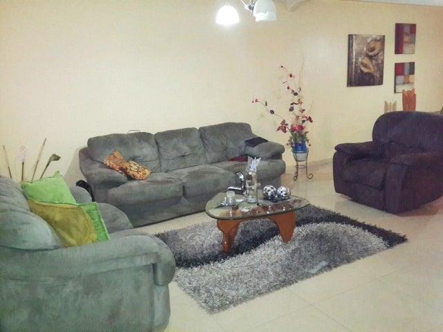 Casa Anzoategui>El Tigre>Pueblo Nuevo Sur - Venta:51.912.000.000 Precio Referencial - codigo: 16-8815