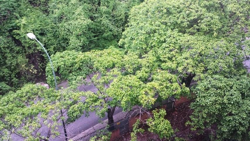 Apartamento Distrito Metropolitano>Caracas>Colinas de Bello Monte - Venta:83.864.000.000 Precio Referencial - codigo: 16-15050