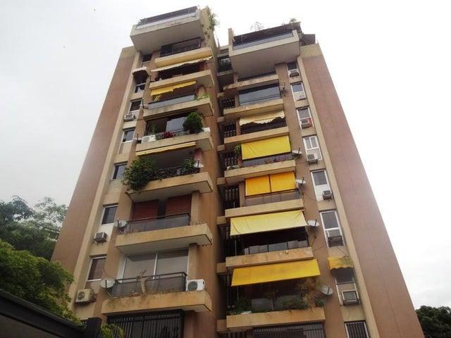 Apartamento Distrito Metropolitano>Caracas>Alta Florida - Venta:15.275.000.000 Bolivares Fuertes - codigo: 16-8584