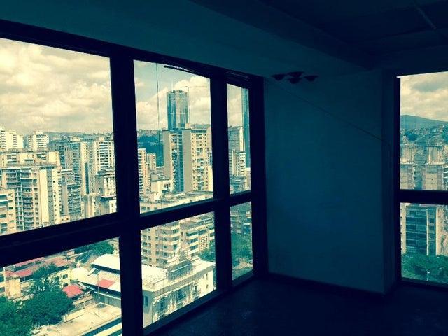 Oficina Distrito Metropolitano>Caracas>Parroquia La Candelaria - Venta:22.559.000.000 Bolivares - codigo: 16-8624