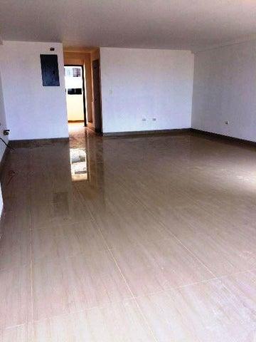 Apartamento Miranda>Higuerote>Puerto Encantado - Venta:94.969.000.000 Precio Referencial - codigo: 16-8629
