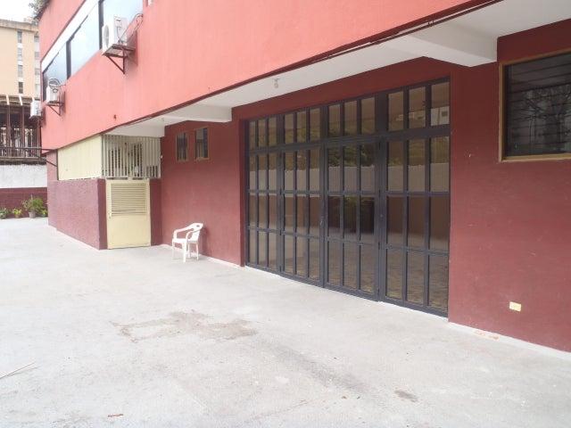 Apartamento Distrito Metropolitano>Caracas>La Urbina - Venta:33.045.000.000 Precio Referencial - codigo: 16-8695