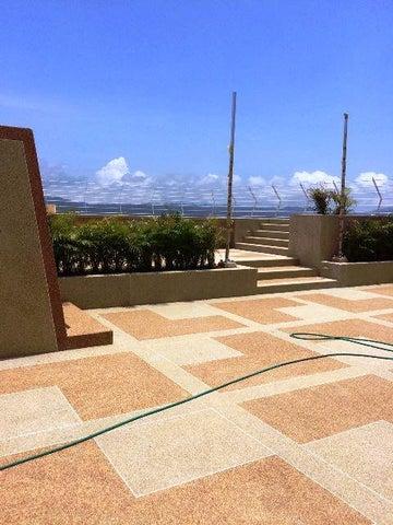 Apartamento Miranda>Higuerote>Puerto Encantado - Venta:101.569.000.000 Precio Referencial - codigo: 16-8704