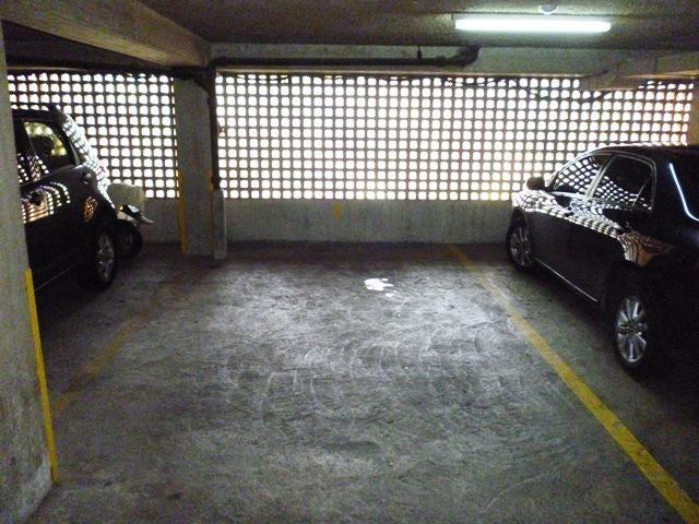 Apartamento Distrito Metropolitano>Caracas>Miranda - Venta:57.116.000.000 Precio Referencial - codigo: 16-8705