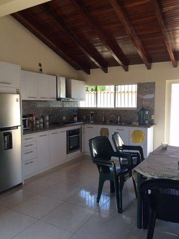 Casa Miranda>Higuerote>Ciudad Balneario Higuerote - Venta:127.097.000.000 Precio Referencial - codigo: 16-8717