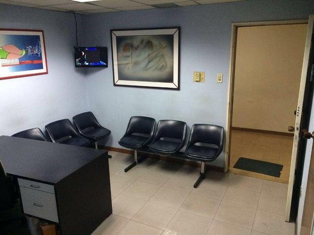 Consultorio Medico  Distrito Metropolitano>Caracas>La Urbina - Venta:25.000 Precio Referencial - codigo: 16-7398