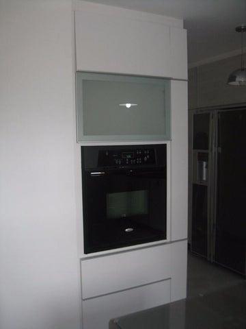 Apartamento Distrito Metropolitano>Caracas>Prado Humboldt - Venta:75.113.000.000 Precio Referencial - codigo: 16-8727