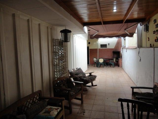 Casa Distrito Metropolitano>Caracas>La Trinidad - Venta:63.025.000.000 Precio Referencial - codigo: 16-8733