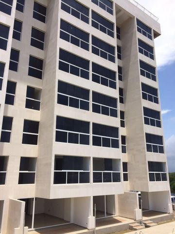Apartamento Miranda>Higuerote>Puerto Encantado - Venta:93.908.000.000 Precio Referencial - codigo: 16-8752