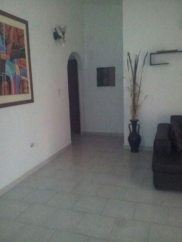 Casa Lara>Barquisimeto>Villas de Yara - Venta:3.384.000.000 Bolivares Fuertes - codigo: 16-8793