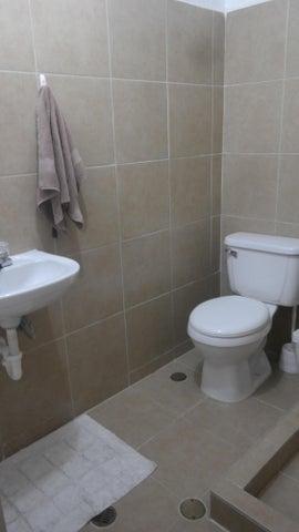 Apartamento Miranda>Guarenas>Nueva Casarapa - Venta:6.110.000.000 Bolivares Fuertes - codigo: 16-8792