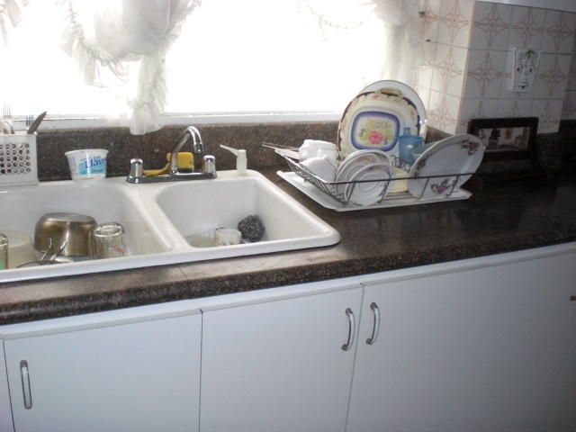 Apartamento Miranda>San Antonio de los Altos>El Picacho - Venta:83.538.000.000 Precio Referencial - codigo: 16-8804
