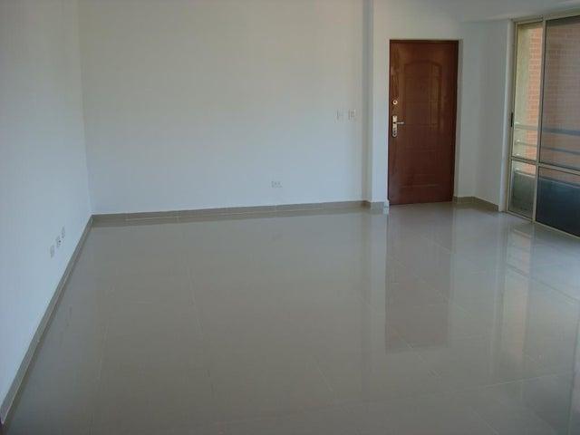 Apartamento Carabobo>Valencia>La Trigaleña - Venta:28.000.000.000 Bolivares Fuertes - codigo: 16-5192