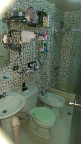 Apartamento Distrito Metropolitano>Caracas>San Bernardino - Venta:85.791.000.000 Precio Referencial - codigo: 16-9292