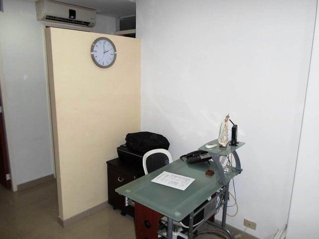 Oficina Distrito Metropolitano>Caracas>Campo Alegre - Venta:79.394.000.000  - codigo: 16-8870