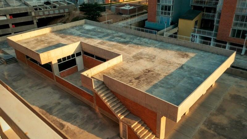 Apartamento Distrito Metropolitano>Caracas>El Encantado - Venta:5.875.000.000 Bolivares Fuertes - codigo: 16-8820