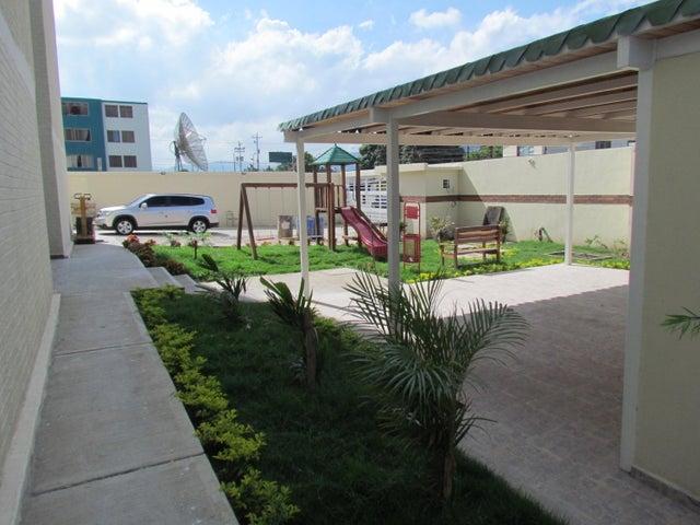 Apartamento Lara>Barquisimeto>Parroquia Juan de Villegas - Venta:15.268.000.000 Precio Referencial - codigo: 16-8993