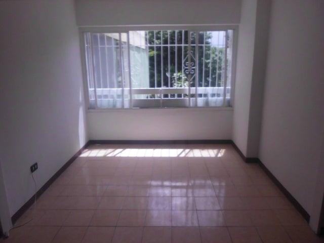 Apartamento Distrito Metropolitano>Caracas>El Paraiso - Venta:13.771.000.000 Precio Referencial - codigo: 16-8956