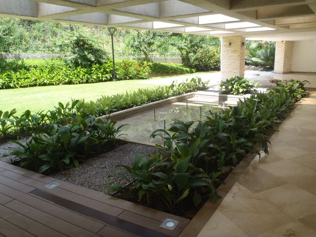 Apartamento Distrito Metropolitano>Caracas>Lomas de La Alameda - Venta:271.581.000.000 Bolivares Fuertes - codigo: 16-8963