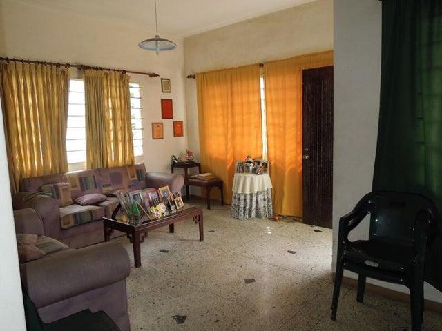 Casa Anzoategui>Barcelona>Nueva Barcelona - Venta:3.000.000.000 Precio Referencial - codigo: 16-9122