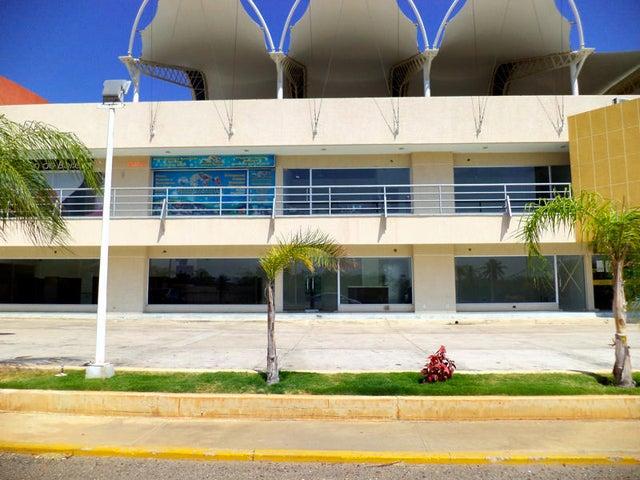 Apartamento Zulia>Maracaibo>Lago Mar Beach - Venta:131.250.000 Bolivares Fuertes - codigo: 16-9003